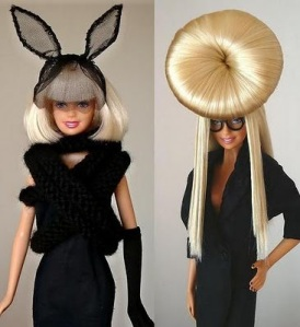 lady-gaga-ears